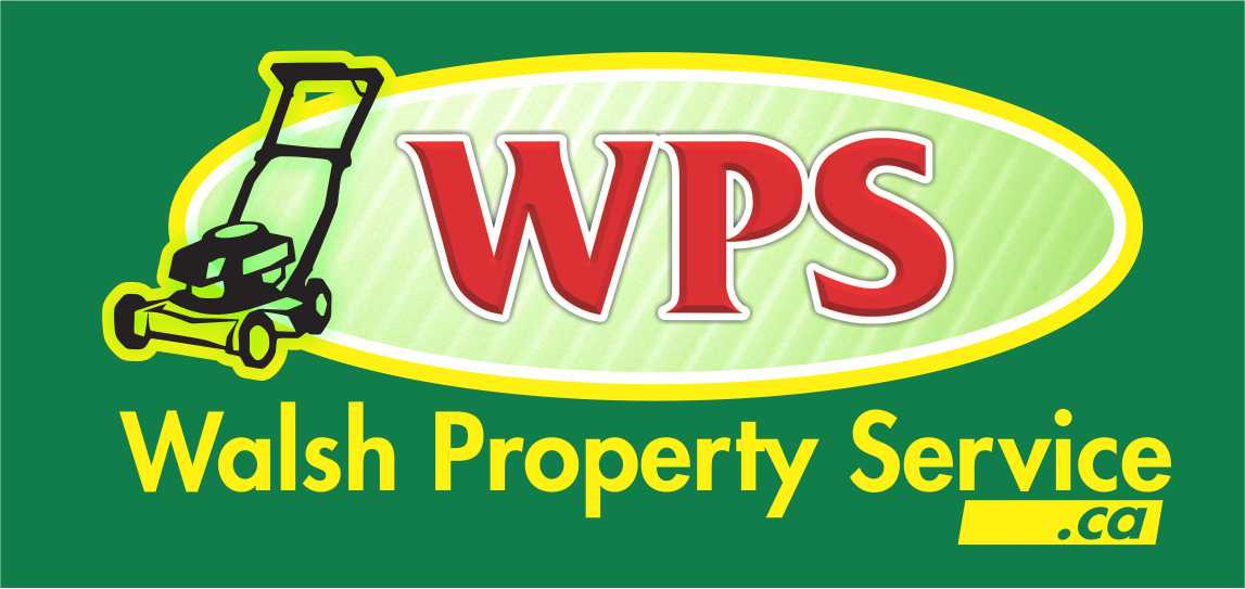 WALSH PROPERTY SERVICE
